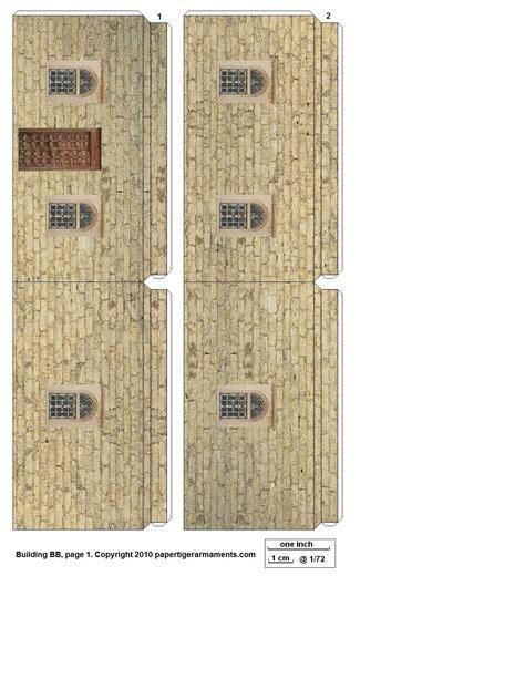 httpminiaturasjm comrecortables de edificios historicos edificios de papel recortables apexwallpapers com