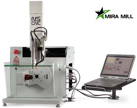 table top cnc mill for sale decorative table decoration