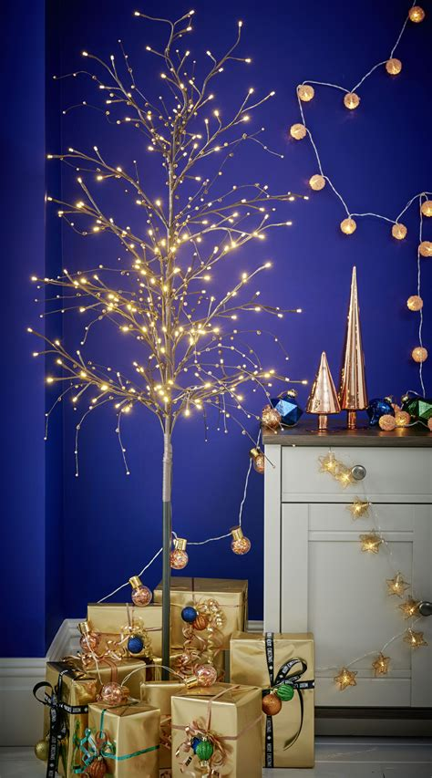christmas decorations wilkinsons wilko decorations 2017 www indiepedia org