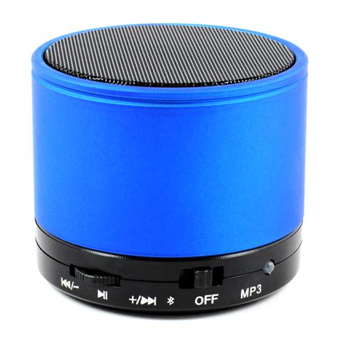 Portable Bluetooth Mini Speaker bluetooth wireless speaker mini portable bass for iphone 5 samsung tablet