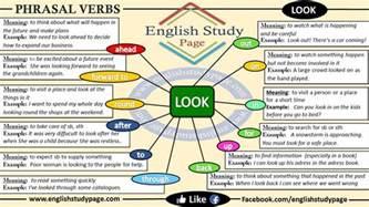 sentences study page