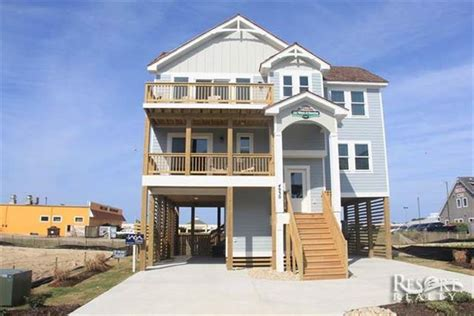 17 best images about luxury obx homes on