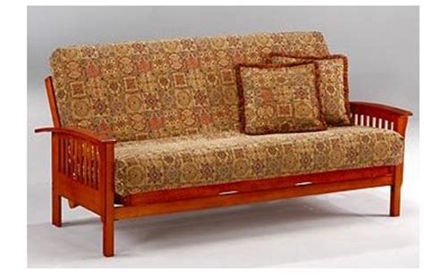 daybed vs sofa bed daybed vs futon bm furnititure