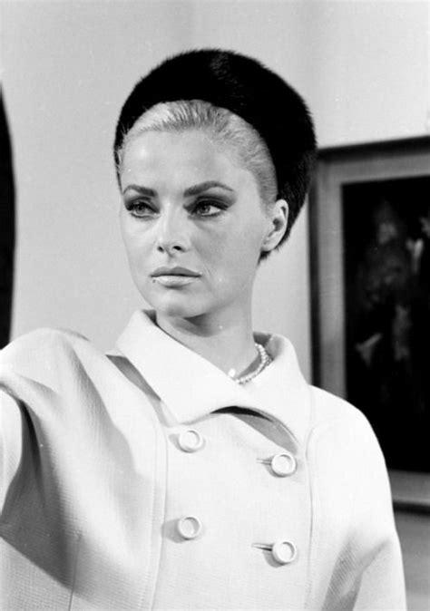 virna lisi instagram best 25 italian women style ideas on pinterest