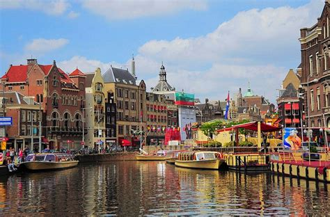 amsterdam the best of amsterdam for stay travel books 50 best things to do in amsterdam netherlands tourism