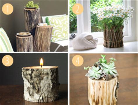 craft home decor diy fun and easy crafts ideas for weekend