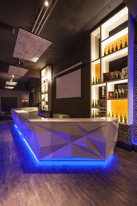 design lounge 25 melhores ideias sobre balc 227 o recep 231 227 o no