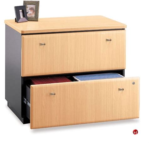The Office Leader Ades 36 Quot 2 Drawer Lateral Laminate File Discount Lateral File Cabinets