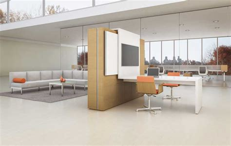 Design Your Own Floor Plan For Free influence creativity with smart office designs modern
