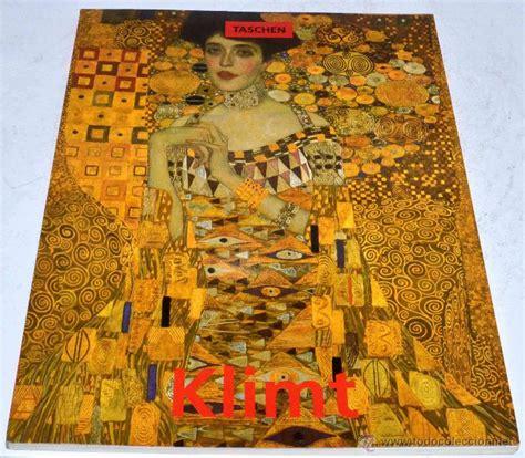 libro gustav klimt 1862 gustav klimt 1862 1918 por gilles neret para e comprar libros de pintura en todocoleccion