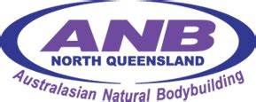 home | anb nq north queensland | australian national body