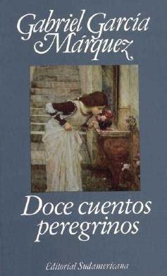 libro doce cuentos peregrinos doce giovanna sagredo la profe de lenguaje doce cuentos peregrinos