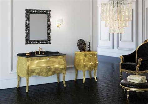 bathroom furniture luxury 10 luxury bathroom furniture ideas decoholic