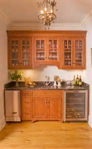 Home Bar Cabinet Ideas Custom Home Bar Bar Cabinetry Mini Bar Cabinets