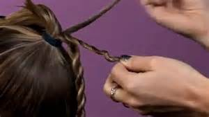 hair style on dailymotion how to do hairstyles for little girls video dailymotion