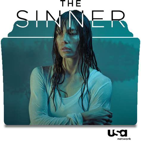 The Sinner Also Search For The Sinner V1 By Vs1 On Deviantart