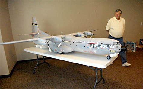 model maker cargomasterraster model maker