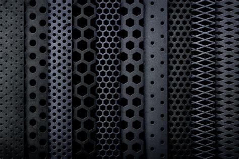industrial pattern psd dark metal pattern pack 1 design panoply