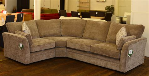 corner sofa suites sofa suites uk faux leather corner sofa pero sofas setttee