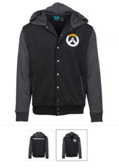 Hoodie Jaket Overwatch Grey overwatch ow logo polo shirt t shirt polos