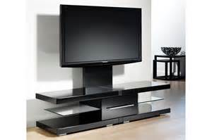 Best Tv Size For Bedroom Techlink Echo 51 Quot Wide Modern Tv Stand With Mount
