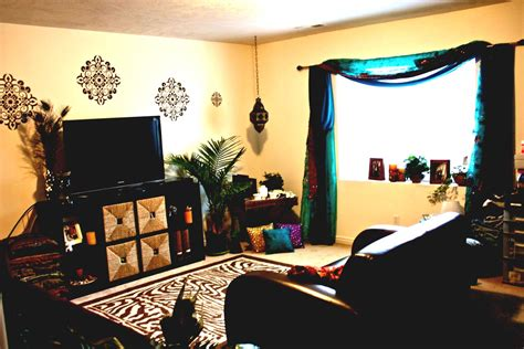 interior decoration of living room indian style interior decoration of living room indian style