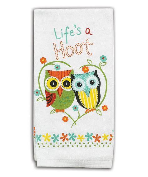Owl Kitchen Accessories by 1000 Ideas About Owl Kitchen On Owl Kitchen