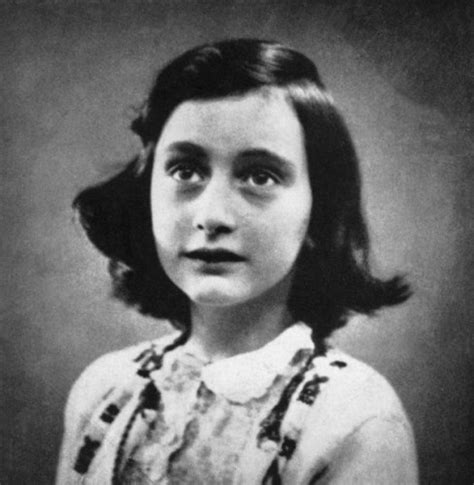 10 interesting anne frank facts my interesting facts