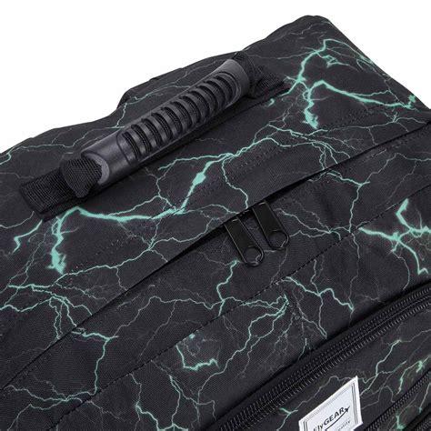 cabin rucksack cabin approved flight backpack rucksack luggage