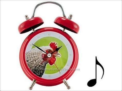 alarm clock china wholesale alarm clock page 2
