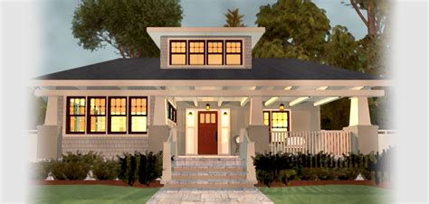 special design my new home design gallery 7014