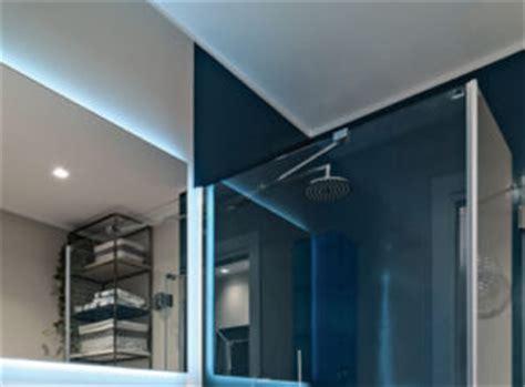 pareti doccia in resina resina per pareti al posto delle piastrelle colore torino