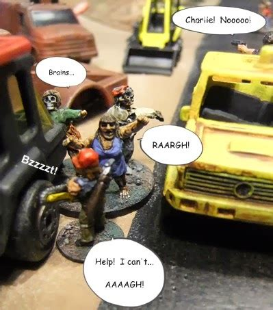 Topi Trucker Fail 5 mini metal escape from island playtest 2