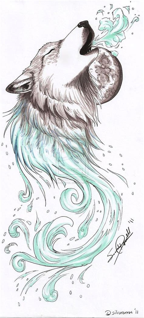 how to draw a wolf tattoo wolf tattoo step by step howling wolf tattoo shops pictures symbol tattoos for