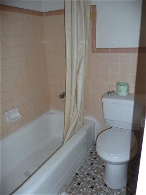 disgusting bathroom pictures country hearth inn homestead fl hotel reviews