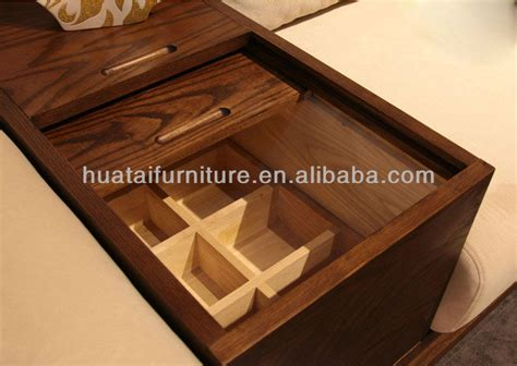 cheap wooden sofa set very cheap sofa furniture for sale chinese modern living