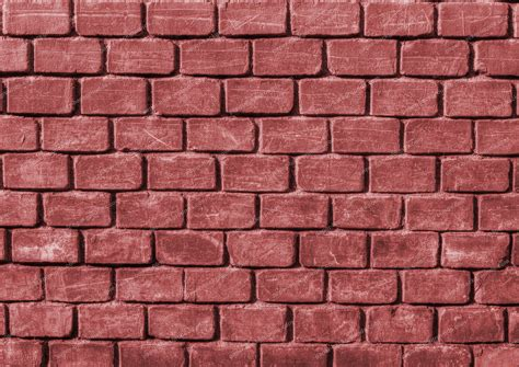 pink brick wall 100 pink brick wall blue brick wallpaper collection
