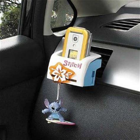 Disney Stitch Floor Mats - 17 best images about gift for car on