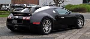 Bugatti Veyron Description File Bugatti Veyron 16 4 Heckansicht 2 5 April 2012