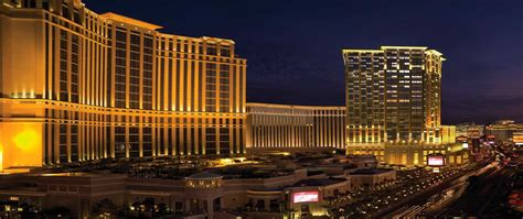 cheap flights tickets to las vegas las airfare deals cheap flights freak