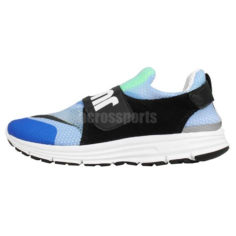 nike velcro shoes other sizes