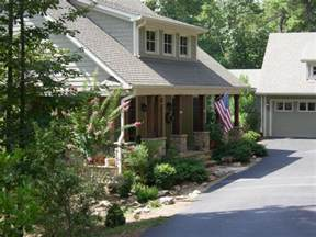 House Plans With Detached Garage And Breezeway Detached Garage With Breezeway Plans Amp Lodge
