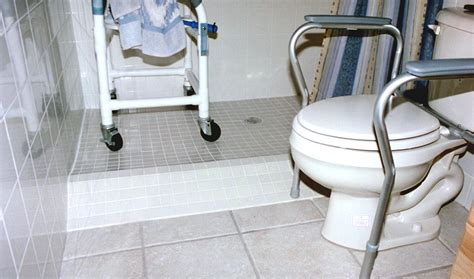 Handicapped Bathroom Fixtures 21 Brilliant Bathroom Fixtures For Disabled Eyagci