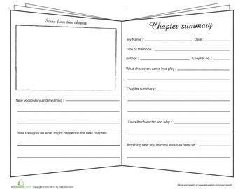 design criteria summary worksheet pinterest the world s catalog of ideas