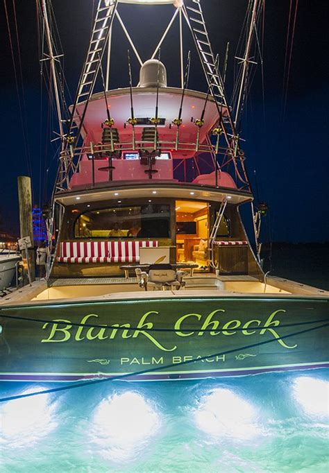 rainbow sport fishing boats 17 best ideas about fishing boat names on pinterest