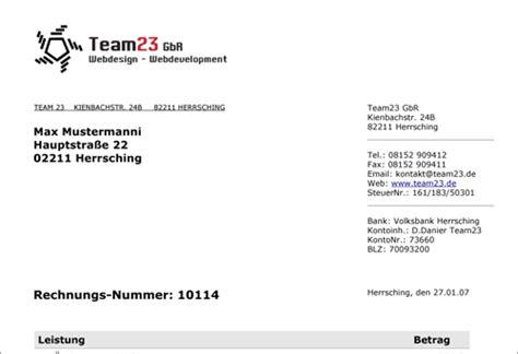 Offizieller Brief Verabschiedung Briefpapier Richtig Anlegen Printdesign Tutorials Tipps Und Tricks F 252 R Webmaster Auf