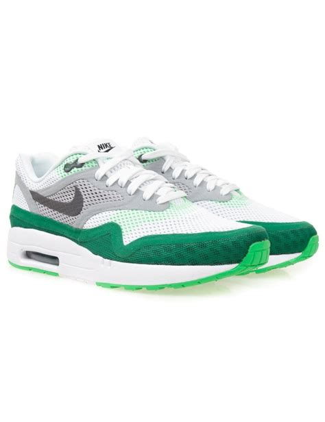 Nike Janosky Bb High Quality air max 1 pine green