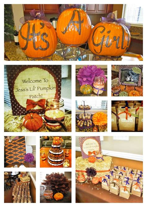 best 25 november baby showers ideas on baby shower fall theme fall gender reveal