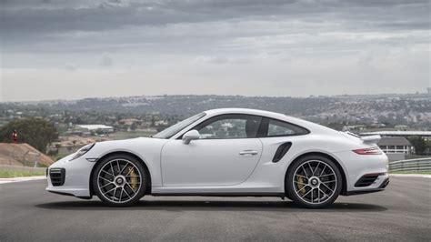 911 turbo porsche price 2017 porsche 911 turbo release date price and specs