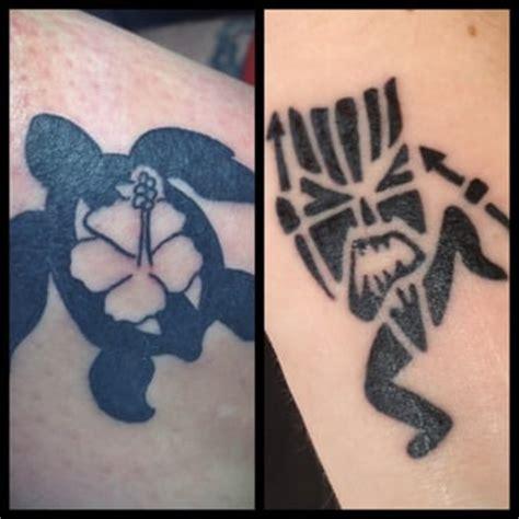 maui tattoo company company kihei hi united states yelp